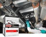HANDI-FOAM® COMMERCIAL VEHICLE Spray Foam Spray Polyurethane Foam (SPF)