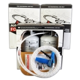 II-105 HANDI-FOAM® SPRAY FOAM (1.75) $273.33CAD
