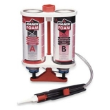 II-12 HANDI-FOAM SPRAY FOAM (1.75) $32.00 CAD