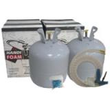 II-605 HANDI-FOAM® E-84 CLASS 1 SPRAY FOAM (1.75) - CANADA $785.85 CAD