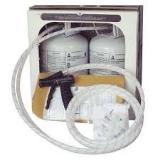 II-205 HANDI-FOAM® COMMERCIAL VEHICLE SPRAY FOAM (1.75) $523.90 CAD