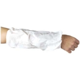 TYVEK ARM SLEEVES (100 EACH) $232.18 CAD