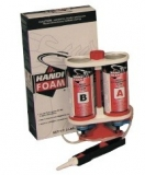 II-22 HANDI-FOAM SPRAY FOAM (1.75) $55.24 CAD