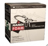 II-205 HANDI FOAM SPRAY FOAM (1.75) (2+ PALLETS) 333.50 CAD